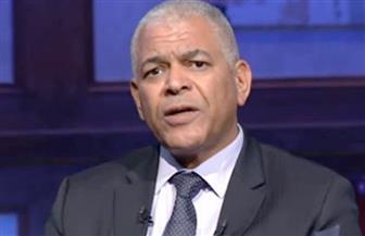 البرلماني الليبي علي السعيدي: قطر وتركيا هما عنوان الإرهاب في ليبيا