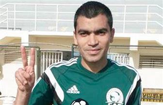 محمود أبو الرجال أول حكم مصري يدير مباراة بتقنية VAR بين السنغال وتونس