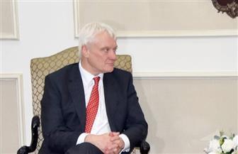 بعد تحقيق أمريكي حول غسل الأموال.. رئيس وزراء لاتفيا يتعهد بعملية تطهير في بلاده