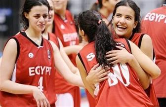 مصر تلتقي الصين فى بطولة العالم لآنسات الكرة الطائرة بالمكسيك
