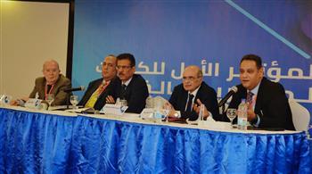 """""""الهجرة"""" تتابع تنفيذ توصيات مؤتمر """"الكيانات المصرية بالخارج"""""""