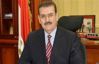 """""""المهندسين"""": العالم العربى فقد رمزا للسلام والحكمة والتسامح برحيل أمير الكويت"""
