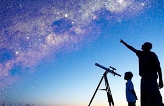 """متحف الطفل يتأهب لاستقبال آخر خسوف للقمر بـ""""التلسكوبات العملاقة"""""""
