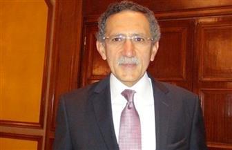 اتحاد الصناعات المصرية يعرض خطته لتعزيز ريادة أعمال المرأة في مصر.. غدا