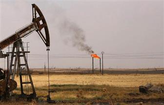 """توقف أحد خطوط الغاز في وسط سوريا نتيجة """"عمل إرهابي"""""""