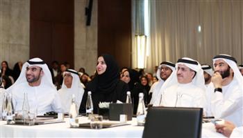دبي الذكية تطلق مبادرة البيانات أولا لجمع بيانات المدينة خلال 6 أشهر | صور