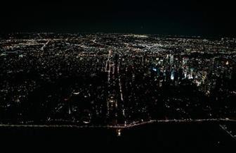 نيويورك تغرق في الظلام.. والمواطنون: عدنا للعصور القديمة   صور