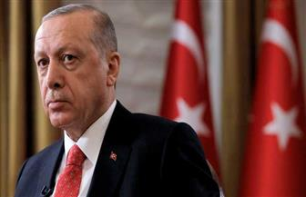 """""""الطرف الخفي"""" ذريعة أردوغان للحرب والتخلص من المعارضين"""