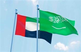 """السعودية والإمارات تناقشان """"مبادرة الوصول إلى اليمن"""" بحضور أممي"""