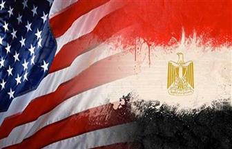 جولة جديدة من مباحثات التجارة الحرة بين مصر وأمريكا العام المقبل