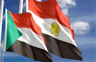 مصر تستضيف الاجتماع السادس للجنة العسكرية المشتركة المصرية ـ السودانية