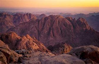 مشروعات تنموية عملاقة لأول مرة في طور سيناء بتكلفة 130 مليون جنيه