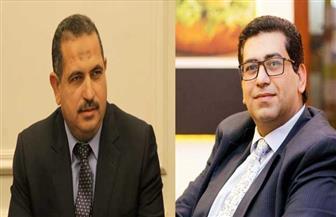 3 أسباب وراء احتلال مصر المرتبة الثالثة للنمو الاقتصادي حول العالم