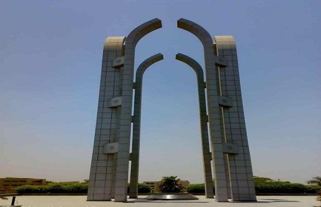 منتدى  قطاع السياحة والفنادق.. فرص وتحديات  بجامعة حلوان .. الأربعاء -