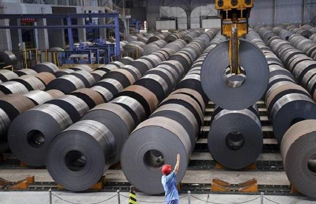 رفض استشكال وزارة الصناعة على وقف تنفيذ حكم إلغاء رسوم  البيلت
