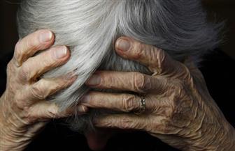 دراسة: اتباع نمط حياة صحي يقلل الاستعداد الوراثي للإصابة بالخرف