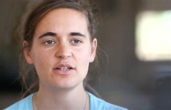 القبطانة الألمانية راكيته تطالب بجلب مهاجرين من ليبيا إلى أوروبا