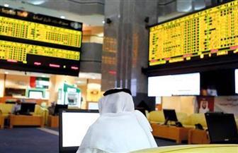 الشركات العقارية ترفع أسهم دبي.. وتراجع الأسواق الأخرى بعد موجة صعود