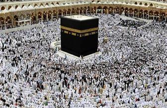 السعودية تعلن عن خطة متكاملة لاستقبال الحجاج القادمين بحرا