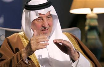 تسليم جائزة الأمير عبدالله الفيصل للشعر العربي سبتمبر المقبل