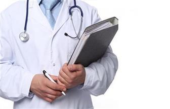 مدير التأمين الصحي يكشف تفاصيل برنامج تدريب الأطباء في لندن