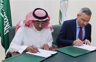 مركز الملك سلمان للإغاثة يدعم الصومال بمليوني ريال سعودي