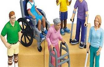 للأشخاص ذوي الإعاقة.. 6 شروط للحصول على الدعم النقدي الشهري