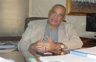"""رئيس """"التنسيق الحضاري"""": مشروعاتنا تحافظ على الهوية.. ونتصدى للهجوم العمراني على """"سيوة""""   حوار"""
