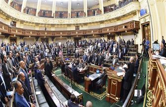 """""""مجلس الشيوخ"""" على مائدة """"النواب"""".. برلمانيون: ثورة تشريعية وتوسيع للقاعدة السياسية"""