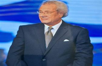 الكشف عن تفاصيل مهرجان الإسكندرية الدولي للأغنية أول أغسطس
