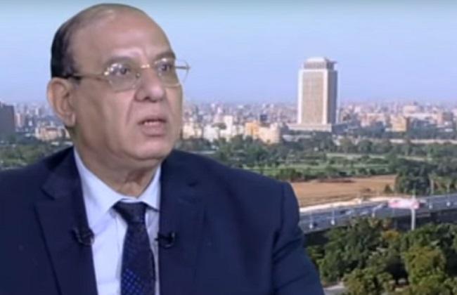 رئيس اتحاد الجمعيات الأهلية الزيادة السكانية قضية تهدد أمن الوطن وسلامته