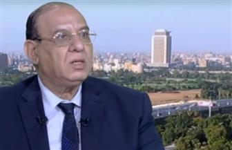 طلعت عبد القوي يكشف تفاصيل قانون الجمعيات الأهلية | فيديو