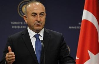تركيا تواصل القرصنة: قرارات الاتحاد الأوروبي لن تمنعنا من التنقيب أمام سواحل قبرص