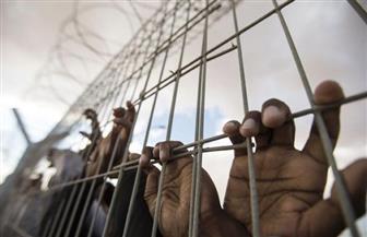 استشهاد معتقل فلسطيني في سجن الاحتلال الإسرائيلي