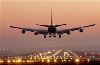 باكستان تعيد فتح مجالها الجوي للطيران المدني