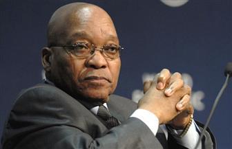 رئيس جنوب إفريقيا يتلقى تهديدا بالقتل
