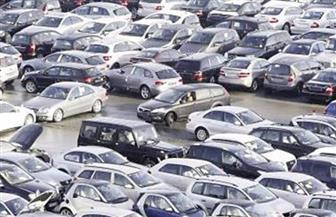 انخفاض مبيعات السيارات الجديدة في الاتحاد الأوروبي بأكثر من 3%