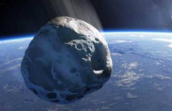 خبير ألماني: الأرض نجت من ضربة كويكب عظيم بقوة 100 قنبلة نووية