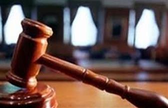 """27 يوليو.. أولى جلسات محاكمة المتهم بـ""""رشوة النظافة والتجميل"""" في محافظة القاهرة"""