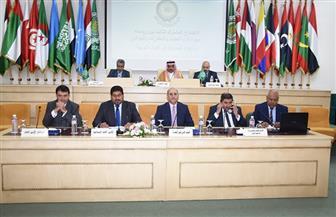 اتفاقية لإصدار تأشيرة عربية موحدة لرجال الأعمال العرب