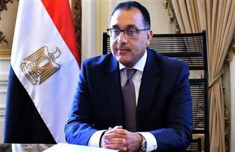 """مسئول بـ""""الأونكتاد"""": مصر حافظت على مكانتها كأكبر """"متلق"""" للاستثمار الأجنبي في 2018"""