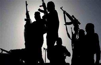 مقتل نائب القنصل التركي العام في كردستان العراق واثنين من الدبلوماسيين