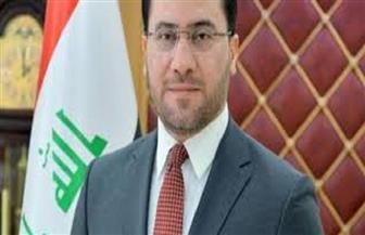 العراق: نتابع تفاصيل حادث إطلاق النار في أربيل