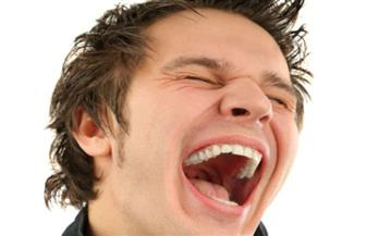 """هل اعتدت قول""""اللهم اجعله خيرا"""" بعد الضحك كثيرا؟.. مؤشر خطر على صحتك"""