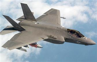 أمريكا تستبعد تركيا من برنامج الطائرة إف-35 بعد شرائها منظومة دفاع روسية