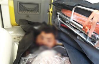 تفاصيل إحباط هجوم انتحاري ضد أحد الارتكازات الأمنية بشمال سيناء