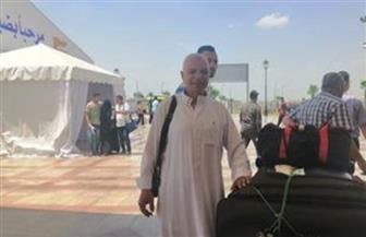 """""""مصر للطيران"""" تقدم تذاكر مجانية وتخفيضات احتفالا بتوديع أول رحلات الحج"""