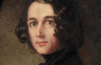 متحف لندن يشتري لوحة ديكنز المفقودة منذ 133 عاما