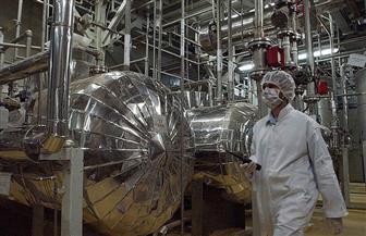 أمريكا تفرض عقوبات على شبكة دولية ضالعة في برنامج إيران النووي