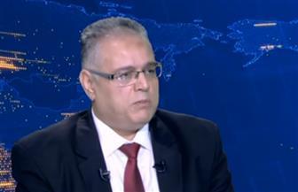 صندوق التأمين الاجتماعي: مصر ضمن المعدل العالمي لنسب الاشتراك في التأمينات| فيديو